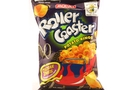 Buy Roller Coaster (Potato Rings) - 3oz
