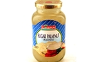 Buy Kaong (Sugar Palm Nut) - 12oz