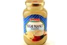 Kaong (Sugar Palm Nut) - 12oz