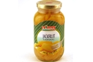Buy Langka (Jackfruit in Syrup) - 12oz