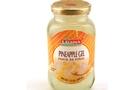 Buy Laguna Pineapple Gel (Nata De Pina) - 12oz