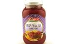 Buy Laguna Purple Yam Jam (Ube Jam) - 12oz