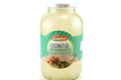 Buy Coconut Gel (Nata de Coco) - 32oz