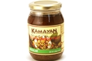 Buy Ginisang Bagoong (Sauteed Shrimp Paste Regular) - 17.64oz