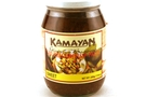 Buy Ginisang Bagoong (Sauteed Shrimp Paste Sweet) - 17.64oz