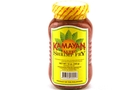 Buy Bagoong Alamang (Salted Shrimp Fry Paste) - 12oz