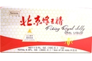 Buy Peking Royal Jelly (Oral Liquid) - 9.9fl oz