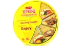 Buy Supreme Pinoy Chicken Mami (Pinoy Chicken Flavor Instant Mami Noodle) - 2.54oz