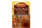 Buy Pani Puri Masala - 35oz