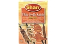 Buy Tikka Seekh Kabab - 1.75oz