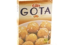 Buy Gota Mix - 7oz