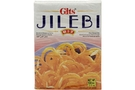 Buy Jilebi Mix - 3.5oz