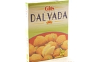 Buy Moong Dal Vada - 7oz