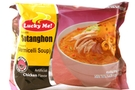 Sotanghon Chicken (Instant Vermicelli Soup) - 1.41oz