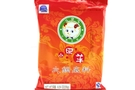 Mongolian Hot Pot Soup Base (Spicy) - 8.29oz