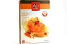 Malaysian Stir-Fry Sauce Mix (Instant Sauce Mix /2-pack) - 7oz [ 3 units]
