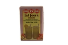 Buy Jal Jeera Masala - 3.5oz