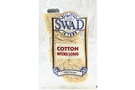 Buy Swad Cotton Wicks Long
