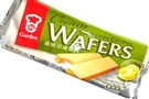 Buy Cream Wafers (Durian Flavored) - 7oz