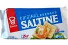 Saltine Cracker (Original) - 7oz