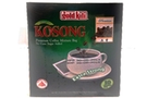Kopi-O Kosong (Extra Strong Premium Coffee Mixture / 10-ct) - 3.5oz
