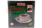 Buy Gold Kili Kopi-O Kosong (Extra Strong Premium Coffee Mixture / 10-ct) - 3.5oz