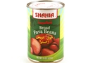 Buy Shahia Fava Beans (Broad) - 15oz