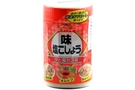 Aji Shio Kosho (Mix Salt & Pepper Seasoning) - 8.81oz