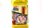 Buy Tomoshiraga Somen (Japanese Style Noodles) - 48oz