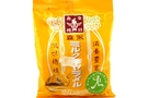Buy Milk Caramel Candy - 4.37oz