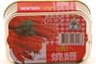 Buy Old Fisherman Roasted Eel (Hot) - 3.53oz