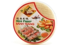 Buy Rice Paper (22cm) - 12oz