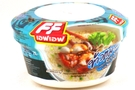 Buy Instant Rice Soup with Seafood - 1.75oz