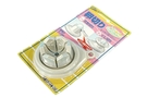 Buy JPC Egg Slicer (Tamago Kiri)