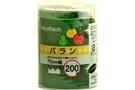Buy JPC Food Division - 0.02oz