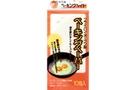 Buy Yuei Baking Paper - 0.01oz
