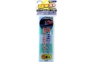 Buy Cleaning Sponge With Detergent (Senzai Tuki Suponji)