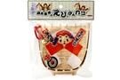Buy JPC Seven Gods (Shichi hukujin kazari) - 0.02oz