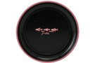 Buy Tanaka Dish (Black and Pink) - 0.02oz