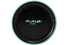 Buy Tanaka Dish (Black and Green) - 0.02oz