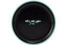 Buy Tanaka Dish (Black and Green) - 0.02oz
