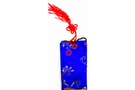 Buy Cell Phone Holder(Blue)