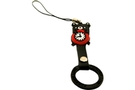 Buy JPC Key Holder(Black Bear)