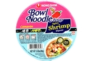 Instant Noodle Bowl (Spicy Shrimp) - 3.03oz [6 units]