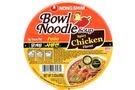 Bowl Noodle Soup (Spicy Chicken) - 3.03oz [12 units]