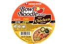 Bowl Noodle Soup (Spicy Chicken Flavor) - 3.03oz