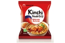 Instant noodle Soup Spicy (Kimchi Ramyun) - 4.2oz