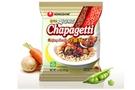 Chapagetti (Chajang Noodle) - 4.5oz