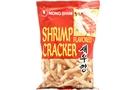 Shrimp Flavored Cracker - 2.64oz