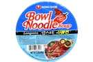 Bowl Noodle Soup (Spicy Lobster) - 3.03oz